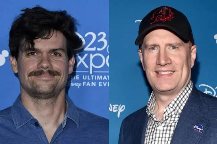 'Loki' Creator Michael Waldron To Write Kevin Feige's 'Star Wars' Movie