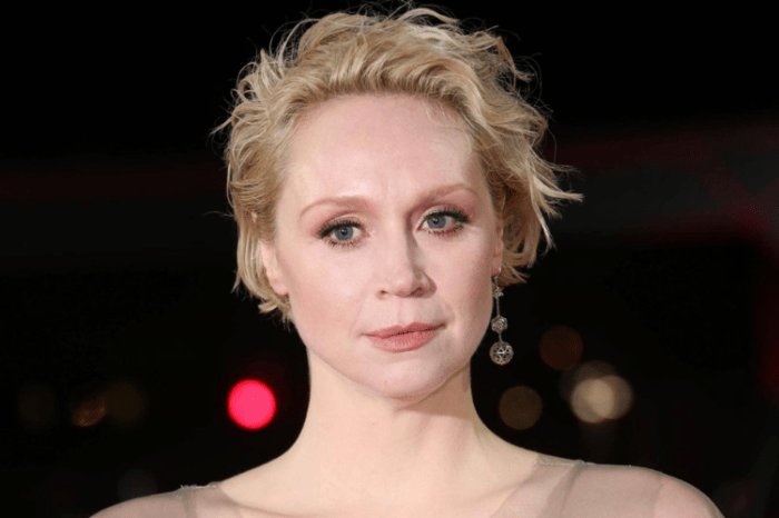 'The Sandman': Gwendoline Christie Reportedly Joins Netflix Series