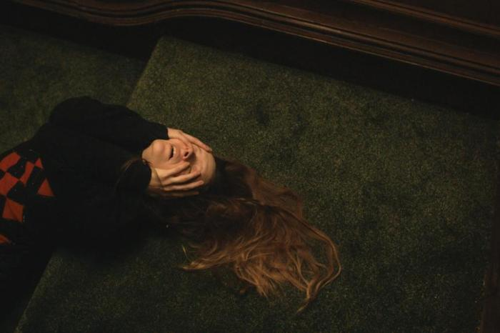 """'Saint Maud' Review: """"Disappointingly Maudlin"""""""