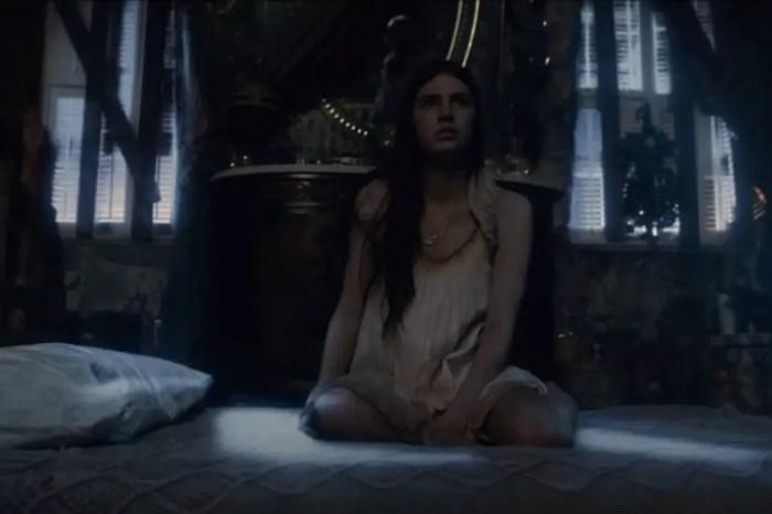 """'Servant' Season 2 Episode 5 Recap/Review: """"Cake"""""""