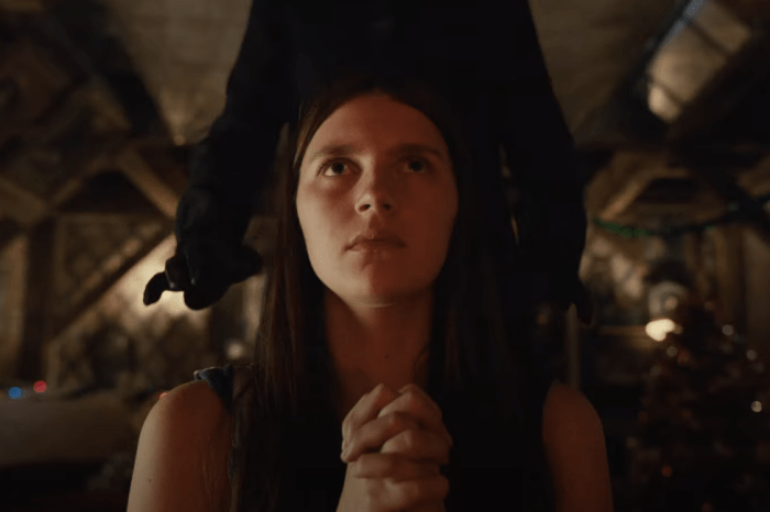 "'Servant' Season 2 Episode 4 Recap/Review: ""2:00"""