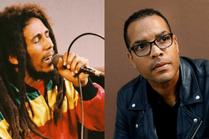 Paramount Taps 'King Richard' Director Reinaldo Marcus Green To Helm Bob Marley Biopic