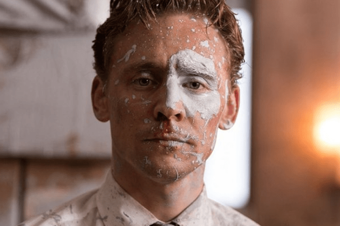 Tom Hiddleston To Star In 'The Essex Serpent' Series Adaptation For Apple TV+