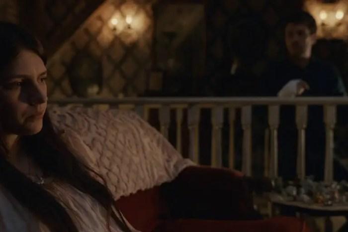 "'Servant' Season 2 Episode 7 Recap/Review: ""Marino"""
