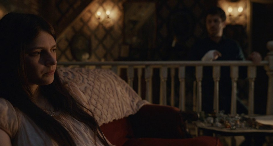 "Servant' Season 2 Episode 7 Recap/Review: ""Marino"" - Full Circle Cinema"
