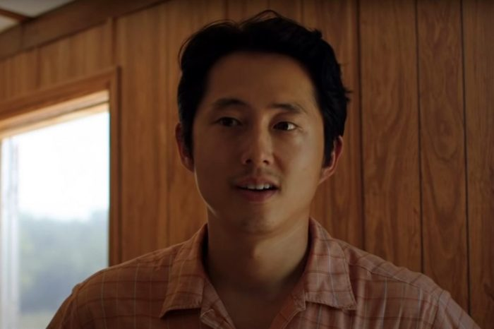 Steven Yeun Joins Daniel Kaluuya & Keke Palmer In Jordan Peele's Upcoming Untitled Film