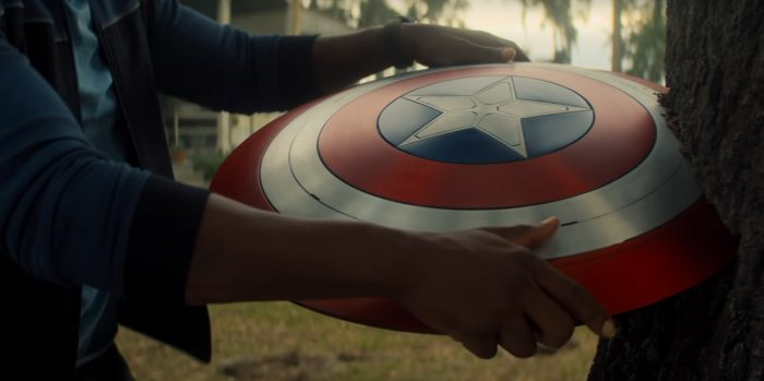 'The Falcon and the Winter Soldier' Episode 5 Review