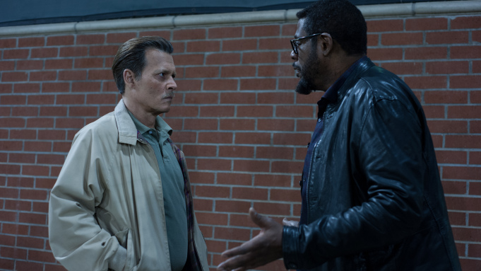 """'City Of Lies' Review: """"An Unfinished Story Still Worth Exploring"""""""