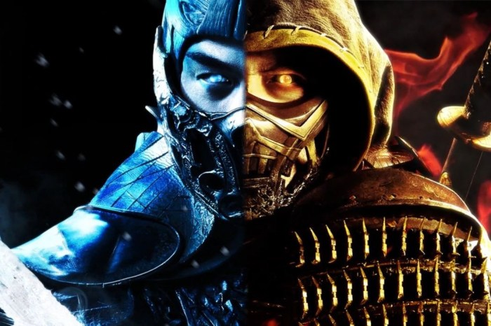"'Mortal Kombat' Review: ""A Promising Disappointment"""