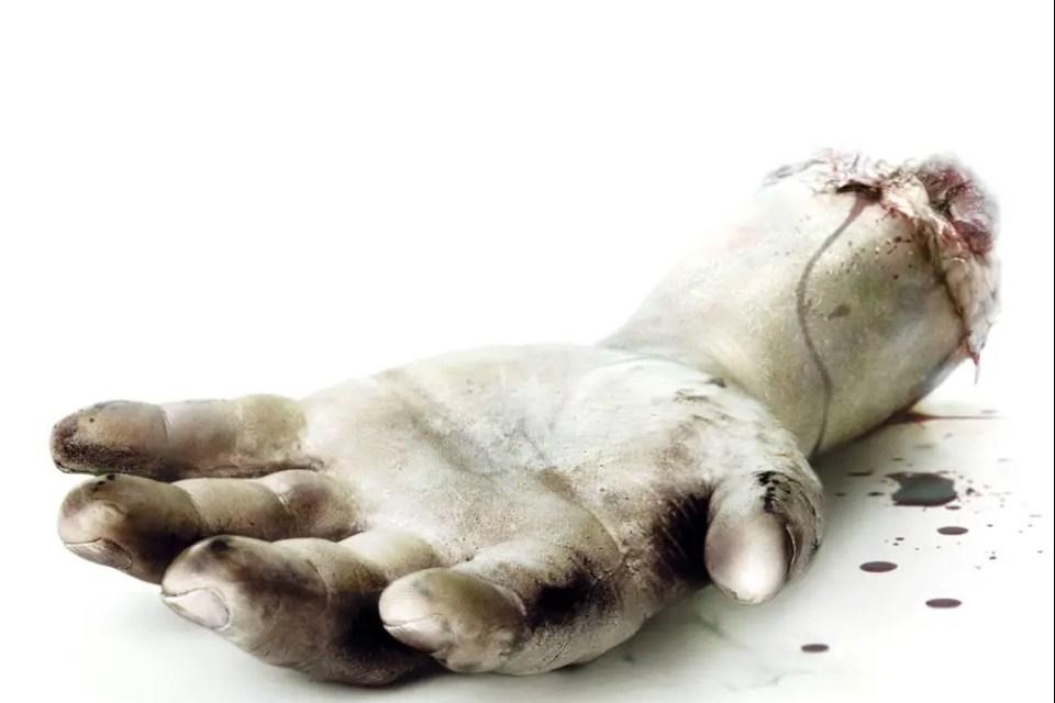 Full Circle Flashback: 'Saw' (2004) Started A New Era Of Horror