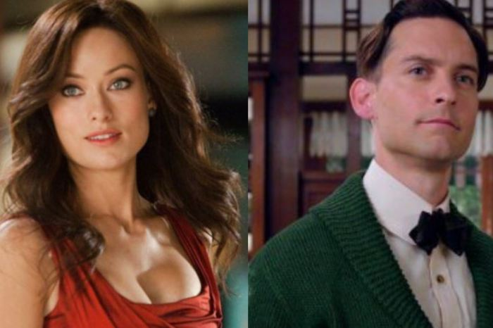 Olivia Wilde, Tobey Maguire, & More Join Damien Chazelle's 'Babylon'