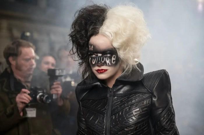 'Cruella' Sequel In Early Development At Disney