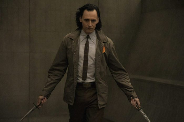"""'Loki' Episode 4 Review: """"Point of No Return"""""""