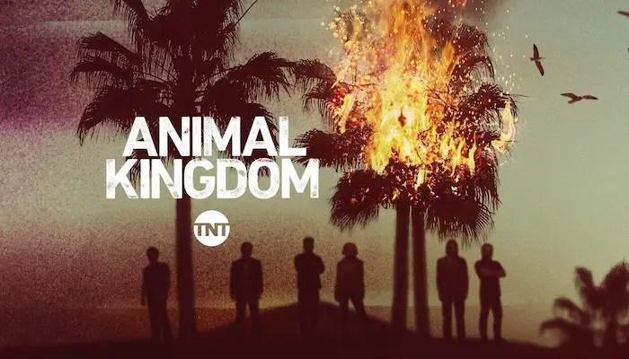 'Animal Kingdom' S5, Ep3 - 'Free Ride' Review