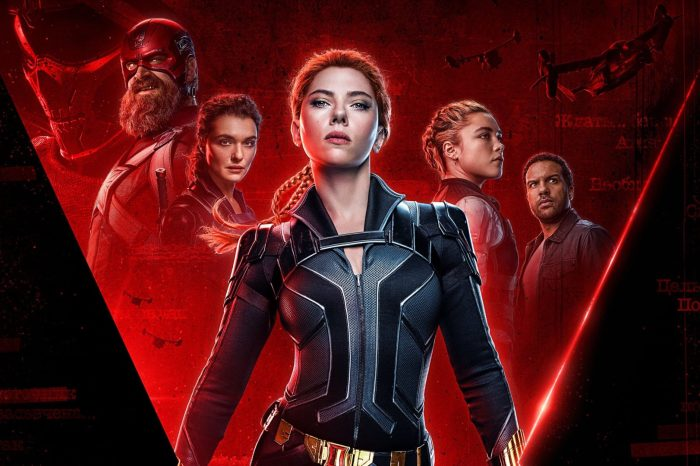 """'Black Widow' Movie Review: """"An Engaging and Layered Thrill Ride"""""""