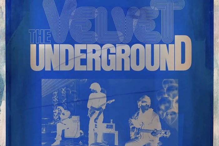 "'The Velvet Underground' Review: ""A Rhythmic Homage to the Avant-Garde"""