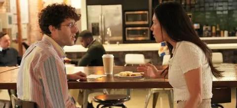 "'Dave' S2, Ep7 - 'Ad Man' Review: ""XXL Freshman Beginnings"""