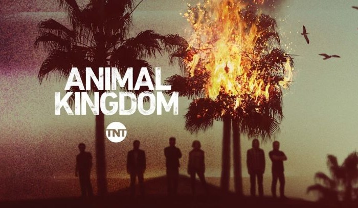 """'Animal Kingdom' S5, Ep1 - 'Red Handed' Review: """"A Battle Between Factions"""""""