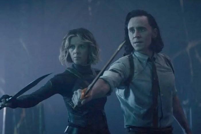 "'Loki' Season Finale Review: ""The MCU Makes Its Boldest Leap Forward"""