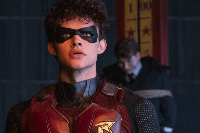 """'Titans' Season 3 Review: """"Not Quite There Yet"""""""