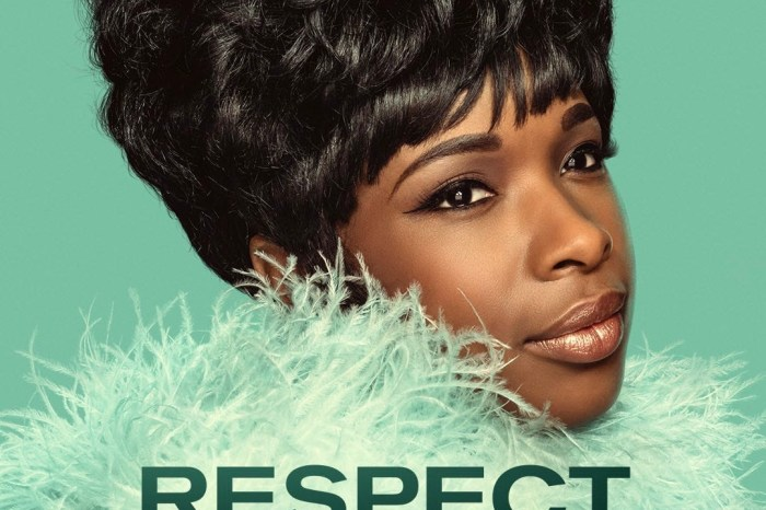 """'Respect' Review: """"A Frustratingly Formulaic Biopic"""""""