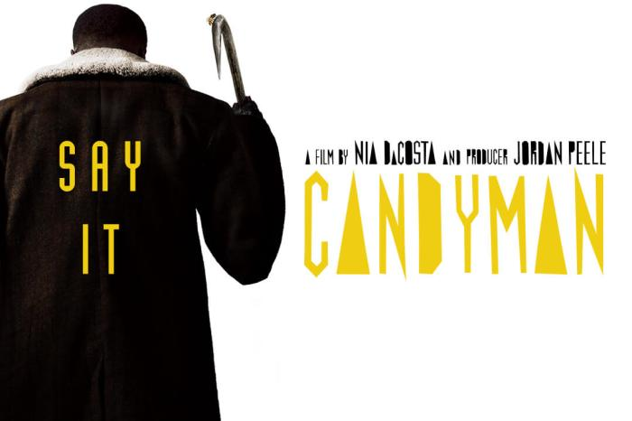 """'Candyman' (2021) Review: """"Horror Meets Social Commentary"""""""