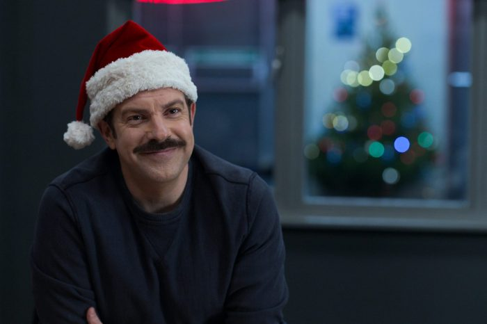 """'Ted Lasso' S2, Ep4 - 'Carol of the Bells' Review: """"It's Christmas in Richmond"""""""