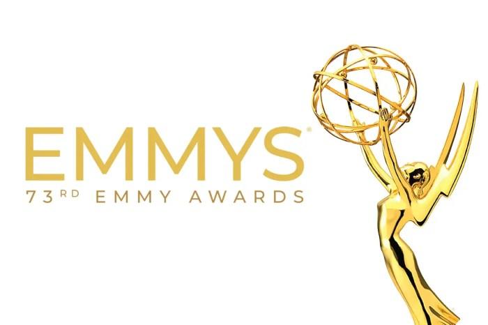 Full Circle Forecast: The 73rd Primetime Emmy Awards