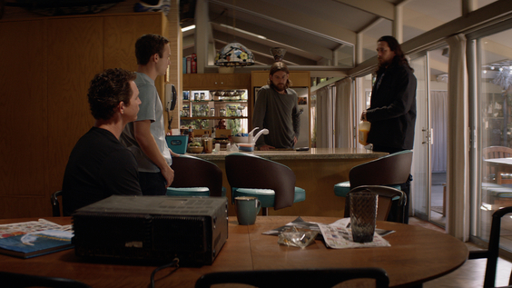 """'Animal Kingdom' Ep. 512 - 'Loose Ends' Review: """"Tying Loose Ends"""""""