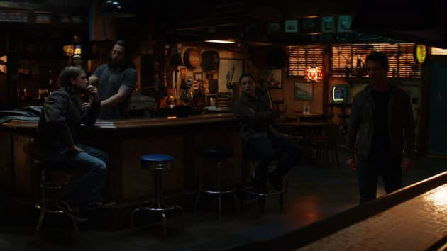 """'Animal Kingdom' S5, Ep. 10 - 'Relentless' Review: """"A Much Bigger Problem Brewing"""""""