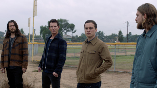 """'Animal Kingdom' S5, Ep. 11 - 'Trust The Process' Review: """"Protecting Your Own"""""""