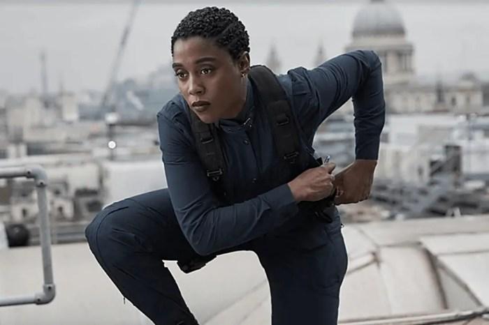 Lashana Lynch Joins Viola Davis In Gina Prince-Bythewood's 'The Woman King'