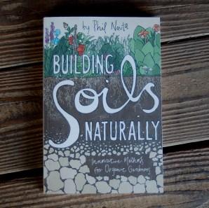 a primer on soil