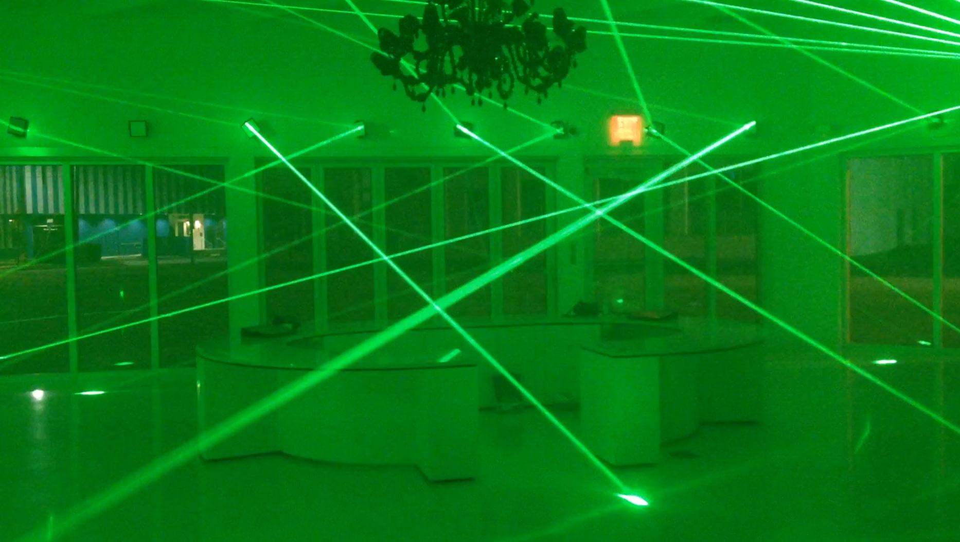 Full Color Lasers Laser Rentals Laser Light Shows Laser