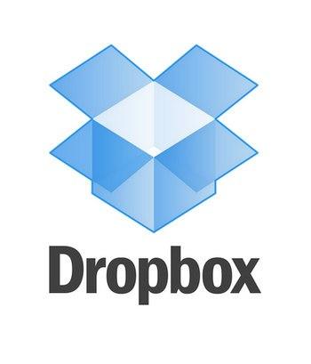Dropbox 86.4.146 Crack