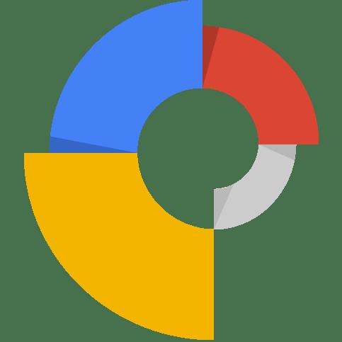 Google Web Designer 4.0.0.0615 Crack Download