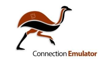 SoftPerfect Connection Emulator 1.7.10 Crack