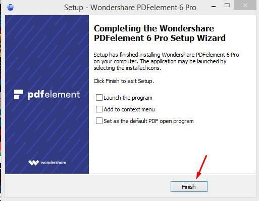 Wondershare PDFelement 6.7.0.3421 Crack