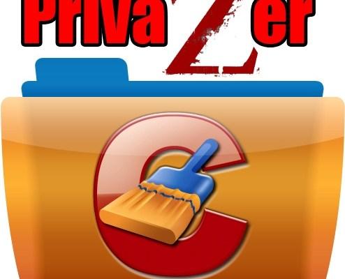 PrivaZer 3.0.49 Crack