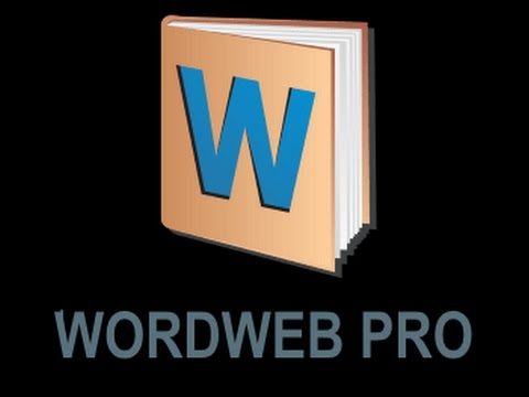 WordWeb 8.21 Crack Download