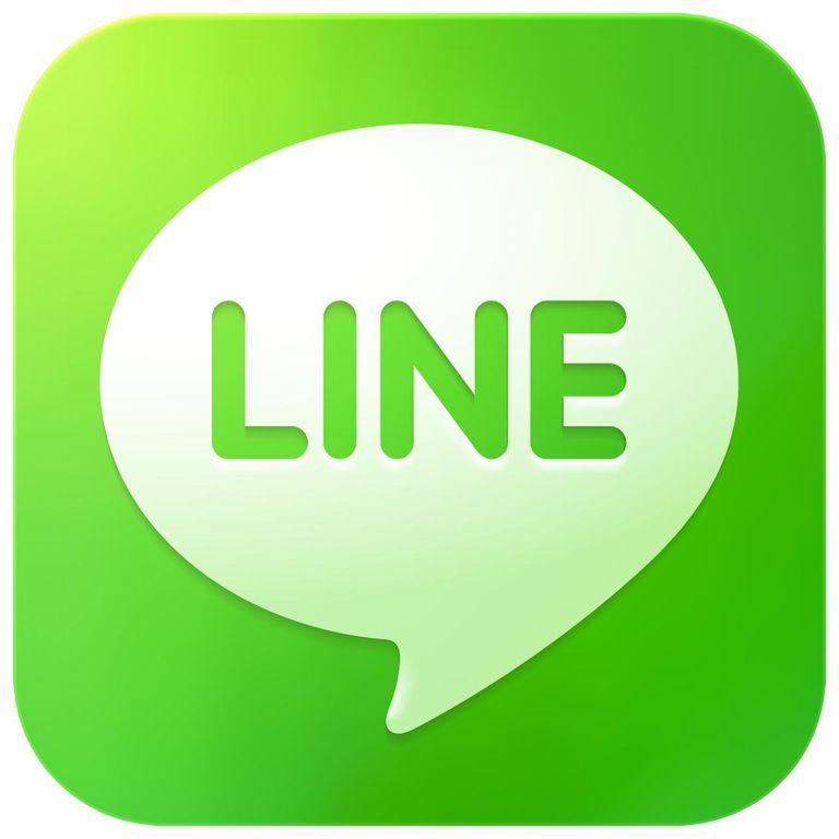 LINE for Windows 5.9.0.1748 Crack Download