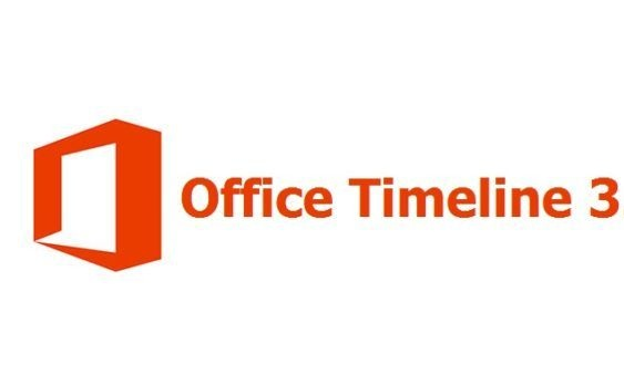 Office Timeline 3.61.01 Crack Free Download