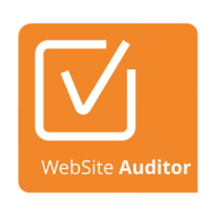 WebSite Auditor 4.34.13 Crack Download
