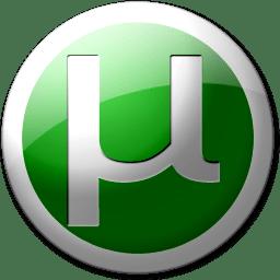 uTorrent 3.5.4 Build 44498 Crack Download