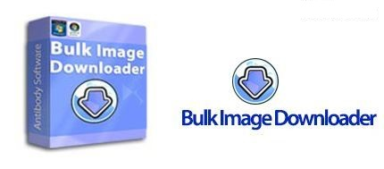 Bulk Image Downloader 5.26.0 Crack Free Download