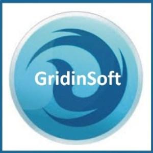 GridinSoft Anti-Malware 4.0.7 Crack
