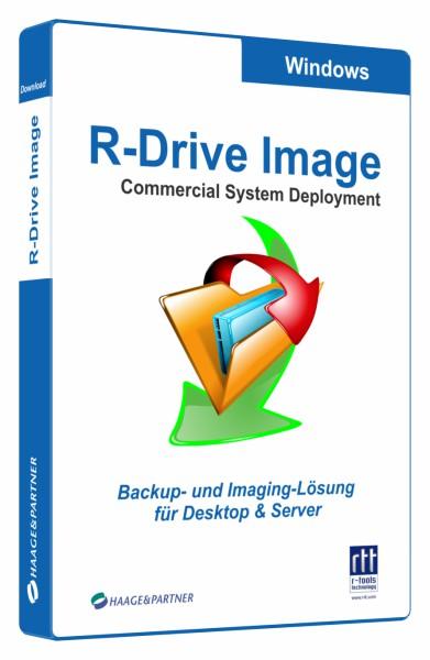 R Drive Image 6 crack