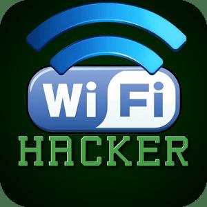 WiFi Hacker 2018 Crack