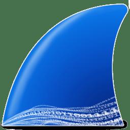 Wireshark 2.6.3 (64-bit) Crack