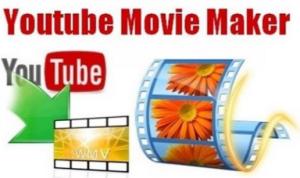 YouTube Movie Maker 18.05 Crack
